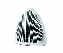 Electric fan heater Polaris PFH 2083