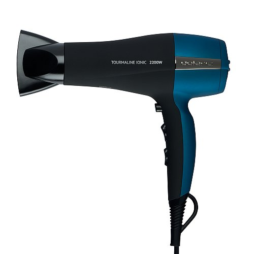 Hair dryer Polaris PHD 2245Ti фото 1