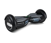 Gyroscooter Polaris PBS 0806L