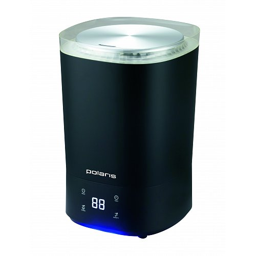 Ultrasonic humidifier Polaris PUH 6080 TFD фото 2