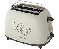 Electric toaster Polaris PET 0707
