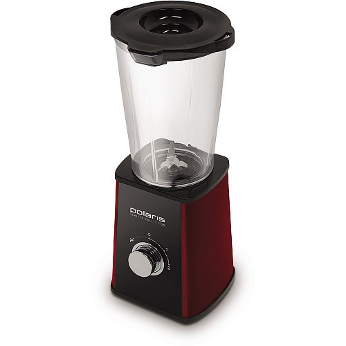 Electrical table blender Polaris PTB 0210A Fitness фото 1