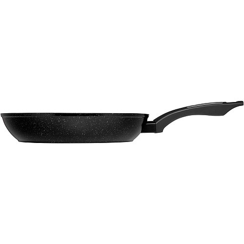 Fry pan without lid Polaris Monolit-20F фото 3