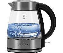 Electric kettle Polaris PWK 1764CGL