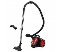 Cyclone vacuum cleaner Polaris PVC 1516
