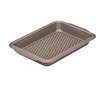Baking form stone Polaris Harmony-3222R