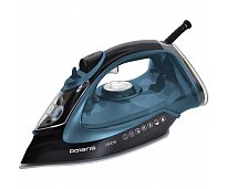 Electric iron Polaris PIR 2821AK 3m