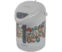 Electric thermopot Polaris PWP 2821 Travel