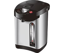 Electric thermopot Polaris PWP 3218