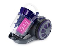 Cyclone vacuum cleaner Polaris PVC 1730СR