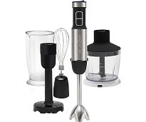 Hand blender Polaris PHB 1467AL TITAN