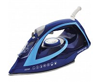 Electric iron Polaris PIR 2899AK 3m