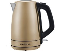 Electric kettle Polaris PWK 1724CA