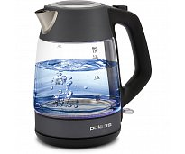 Electric kettle Polaris PWK 1760CGL
