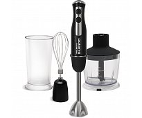 Hand blender Polaris PHB 1065