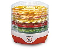 Food dehydrator Polaris PFD 0305