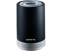 Air purifier Polaris PPA 5068i