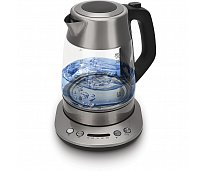 Electric kettle Polaris PWK 1777CGLD