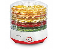 Food dehydrator Polaris PFD 2105D