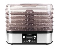 Food dehydrator Polaris PFD 1605AD