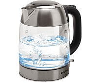 Electric kettle Polaris PWK 1791CGL