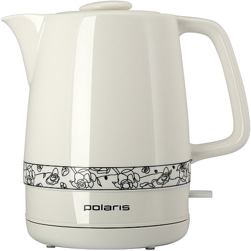Electric kettle Polaris PWK 1731CC фото 3