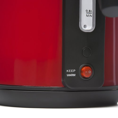 Electric kettle Polaris PWK 1766СWr фото 4