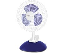 Desk fan Polaris PCF 1015B