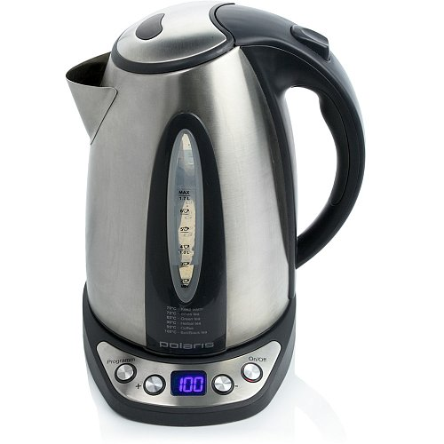 Electric kettle Polaris PWK 1783CAD фото 4