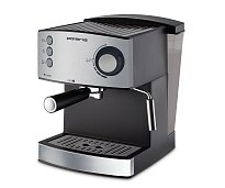 Espresso coffee maker Polaris PCM 1520AE Adore Crema