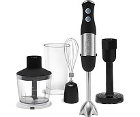 Hand blender Polaris PHB 1066AL