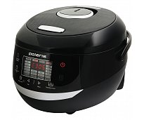 Multicooker Polaris PMC 0469D