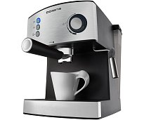 Coffee maker Polaris PCM 1537AE Adore Crema