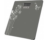 Electronic scales Polaris PWS 1523DG