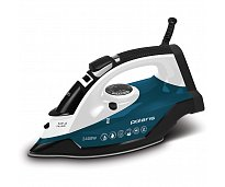 Electric iron Polaris PIR 2420AK