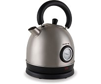 Electric kettle Polaris PWK 1886CA
