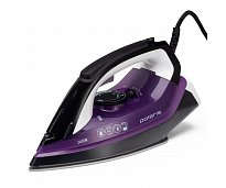 Electric iron Polaris PIR 2485K