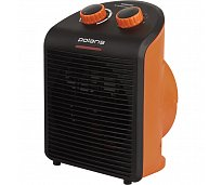 Electric fan heater Polaris PFH 5020