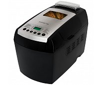 Breadmaker Polaris PBM 1501D