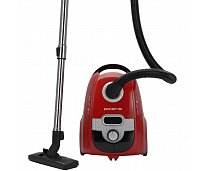 Vacuum cleaner with bag Polaris PVB 1805