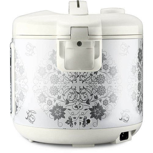 Multicooker Polaris PMC 0508D floris фото 5