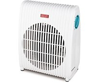 Electric fan heater Polaris PFH 2051