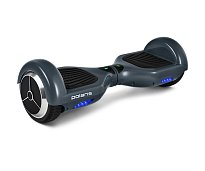 Gyroscooter Polaris PBS 0603
