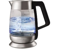Electric kettle Polaris PWK 1898CGLD