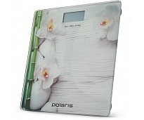 Electronic scales Polaris PWS 1863DG