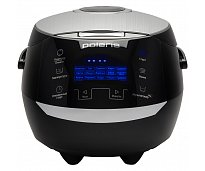 Multicooker Polaris PMC 0556D