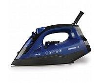 Electric steam iron Polaris PIR 2481K