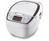 Multicooker Polaris PMC 0554D