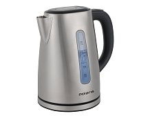 Electric kettle Polaris PWK 1732CA