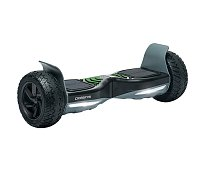 Gyroscooter Polaris PBS 0908Air